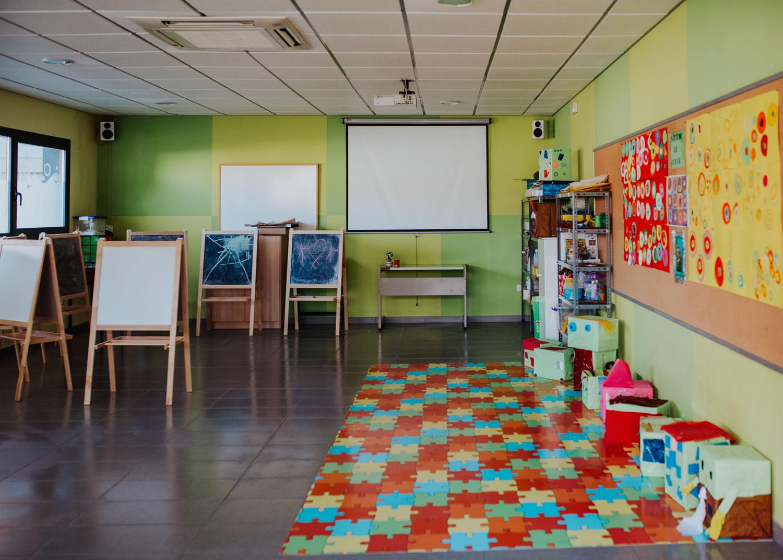 aula_atelier