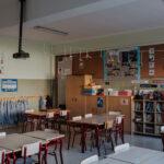 aula_primaria