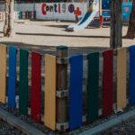 patio_infantil