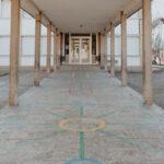 patio_primaria2
