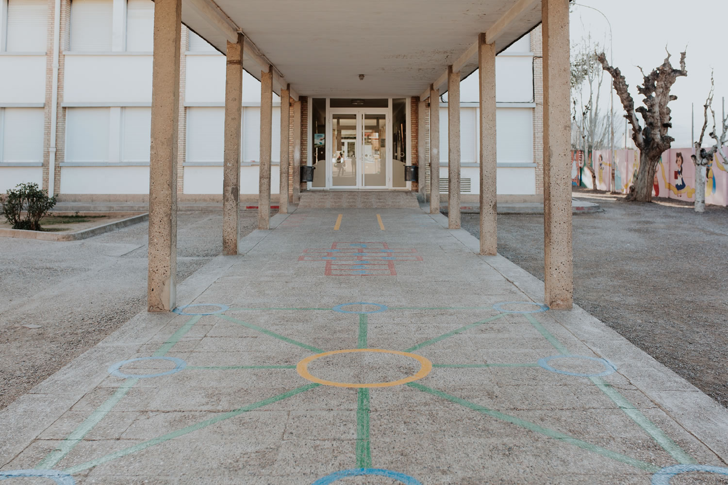 patio_primaria2