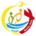 Logo Santa Ana Fraga